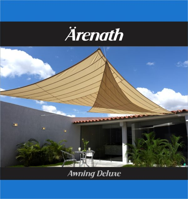 Awning Deluxe